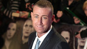 Christopher Maloney: X Factor backstage stories are 'lies'