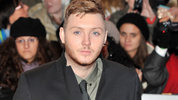X Factor finalist James Arthur tells Digital Spy that he's aiming to make the top four on The X Factor