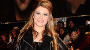 Ella Henderson tells Digital Spy that her dream X Factor duet would be Adele or Beyonce.