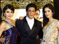 Tanishaa Mukerji slams SRK on Twitter