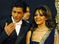 Shah Rukh: 'Extremely proud of Gauri'