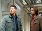 'Supernatural' new episode recap