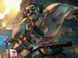 'Borderlands 2' retail DLC disc confirmed
