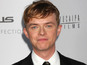 Dane DeHaan, Pattinson in James Dean film