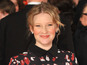 Ten Things About... Joanna Page