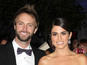 Twilight's Nikki Reed splits from husband