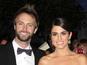 Twilight's Nikki Reed splits from husband