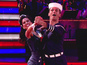 'DWTS: All-Stars': Week eight recap