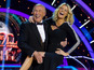 Strictly: Who should follow Forsyth?