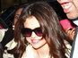 Selena Gomez, Taylor Swift meet in LA