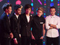 Boyband's 'Gotta Be You' music video is dubbed with nonsensical words.