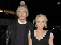 Tom Kilbey tweets 'pregnant' Lydia Bright
