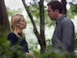 'Homeland' recap: 'The Clearing'