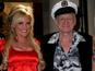 E! fined £40,000 over 'Playboy Mansion'