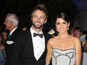Nikki Reed, Paul McDonald record album