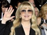 Breaking Dawn: Part 2 premiere - Stevie Nicks