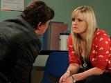 Derek has Tanya exactly where he wants her.
