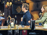 6407: Declan lashes out on everyone at the Pub as they gather for a vigil for Katie