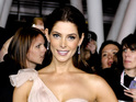 "Ashley Greene says that she is ""guarded"" about romance because of her fame."