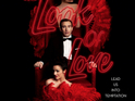 The Look of Love is announced for March 2013 release in the UK.