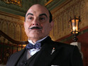 'Dead Man's Folly' is one of the final five David Suchet Poirot films.