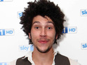 British actor Joel Fry will star in season four of the HBO fantasy drama.