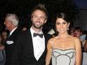 Nikki Reed and Paul McDonald to release album in coming months.