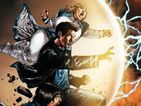 Valiant announces the end of Harbinger