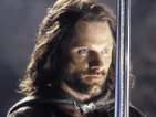Helm's Deep, Sam's courage, Aragorn's coronation and more nostalgic highlights.