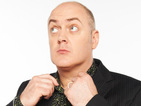 Dara Ó Briain announces 65-date 2015 UK tour