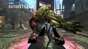 'Anarchy Reigns' Bayonetta trailer
