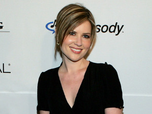 Dido in 2006.