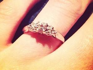 'Teen Mom 2' Jenelle Evans announces engagement via Instagram