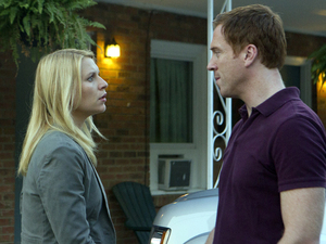 Homeland S02E08: &#39;I&#39;ll Fly Away&#39;