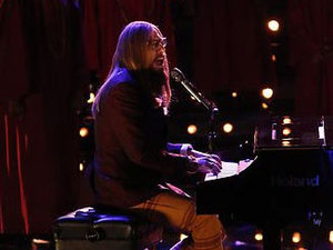 The Voice USA (Season 3, Episode 19) Live shows: Nicholas David