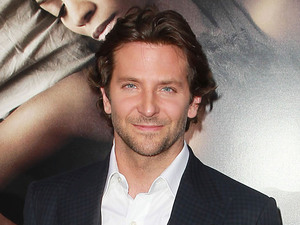 Bradley Cooper,