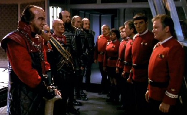 movies_star_trek_vi_the_undiscovered_country_1.jpg