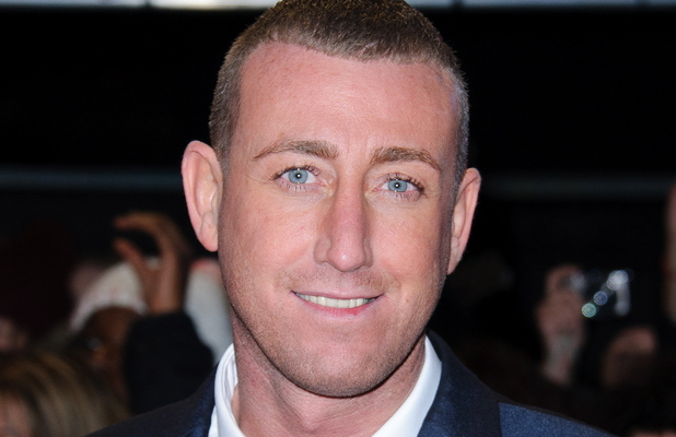 Chris Maloney The premiere of 'The Twilight Saga: Breaking Dawn - Part 2'  held at the Odeon, Leicester Square - Arrivals. London, England - 14.11.12 Credit: (Mandatory): WENN.com