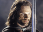 Mortensen: 'Lord of the Rings was a mess'