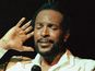 Marvin Gaye's son against biopic