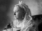 ITV to bring life of Queen Victoria to screen