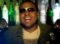 Sean Kingston, Cher Lloyd debut new video