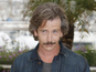 Ben Mendelsohn yet to sign for Star Wars