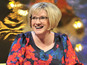 Watch exclusive Sarah Millican stand-up clip