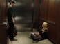 'Gossip Girl' recap: 'Vile Things'
