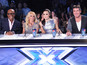 'The X Factor' USA: Semi-final recap