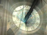 'Clock Tower 3D Live Wallpaper' screenshot