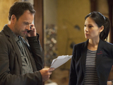 'Elementary' to shoot season two premiere in London