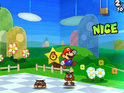 Watch trailers for this week's biggest gaming releases, including Paper Mario Sticker Star.