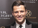 Mark Wright reveals he won't ever return to Lauren Goodger or TOWIE.